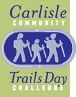 Carlisle Trails Day